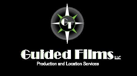 GUIDED FILMS LLC